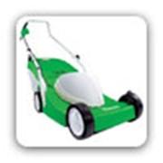 Оборудование для садоводства. фото