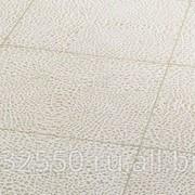 Клеевой пробковый пол Skin Champagne фото