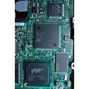 Разработка ПО микроконтроллеров фото