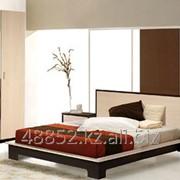 Изготовление мебели для спальни на заказ фото