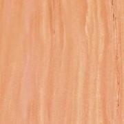 Столешницы 26 мм Маврикийская ракушка С фото