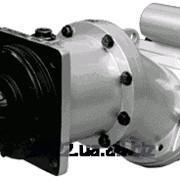 Гидромоторы МН 250/100 МН 250/160. фото