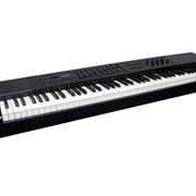 MIDI-клавиатура M-Audio Oxygen 88 фото