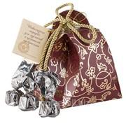 Набор конфет Колокол НК2.200-у фото