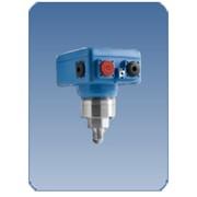 Датчики давления TX6141