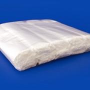 Упаковка для салфеток. фото