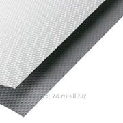 Гидро-пароизоляционная пленка Ursa Seco D, 1,5х40 м, 60м2 фото