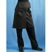 Униформа для официантов, поваров пошив фото