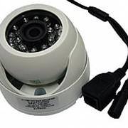 Камера VP-3610 фото