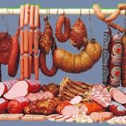 Оболочка колбасная Белкозин фото