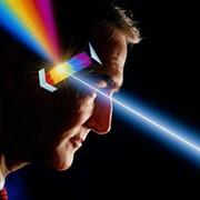 Системы лазерного шоу и оборудование для лазерного шоу фото