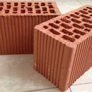 Двойной кирпич (камень керамический) фото