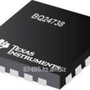Микросхема BQ738 фото