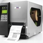 Ремонт принтеров этикеток и принтеров чеков фото