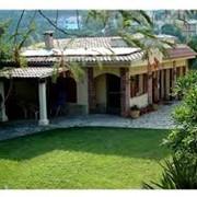 Продажа зарубежной недвижимости в Испании Недвижимость на побережье Испании - Коста Бланка: шале (коттедж), апартаменты (квартира), бунгало и дуплекс фото