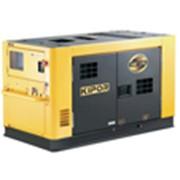 Генератор KIPOR,генератор дизельный,дизель генератор фото