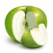 Соки яблочные концентрированные фото