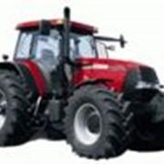 Трактор Case IH Maxxum 90-120 л.с. (67-90 кВт) на ВОМ фото