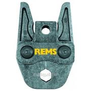 Пресс-клещи V 15 Rems фото