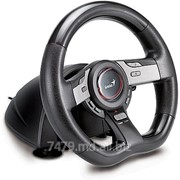 Руль Genius Speed Wheel 5 PRO фото