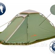 Туристическая палатка World of Maverick MOBILE фото