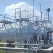 Установка комплексной подготовки газа в блочно – комплектном исполнении для газовых (гкм) и нефтегазовых месторождений (нгкм) производительностью 500 ÷ 1500 тыс. м3/сутки УПГМ-220-25 в Украине, Купить, Цена, Фото фото
