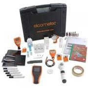 Набор инструментов для контроля защитных покрытий KIT 4 Elcometer фото