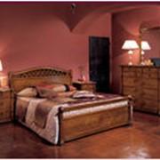 Спальня 14 фото
