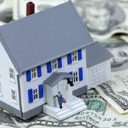 Инвестиции в недвижимость фото