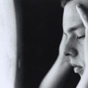 Снятие стресса,утомляемости фото
