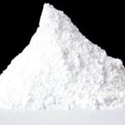 Натрий сернокислый безводный фото
