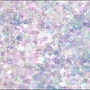 Блестки для флоковыйх покрытий Mineral Color, Франция фото