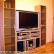 Корпусная мебель на заказ. фото