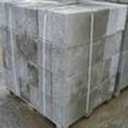 Пеноблоки в Тюмени фото