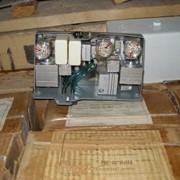 Прибор контроля пневматический самопишущий со станцией управления ПВ10.1Э фото