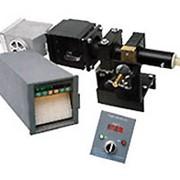Система автоматического контроля температуры сварки Thermasure фото