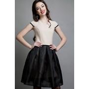 Платье женское Beauty 1349 фото