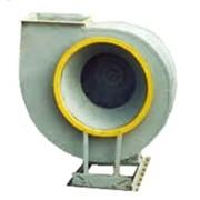 Вентилятор радиальный ВР-86-73 фото