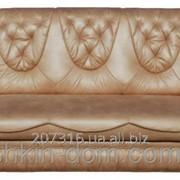 Диван-кровать Триумф -сабля фото