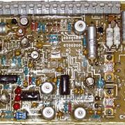 Корректор напряжения К-100 (БЦЖИ 687243.002) фото