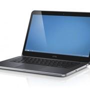 Ноутбук Dell XPS 14 (210-39164b) фото