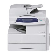 Устройства многофункциональные Xerox WC4260d (A4) фото