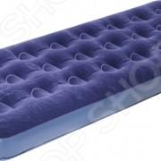 Кровать надувная 1-спальная Bestway 67000 фото