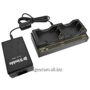 Батарея и зарядное устройство для TDL 450L фото