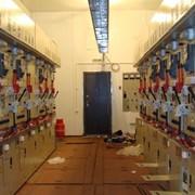 Оборудование для трансформаторных подстанций фото