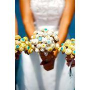 фурнитура и красители для швейных производств фото