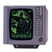 Радары Furuno FR- 7062 / 7112 / 7252 фото