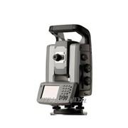 Роботизированный тахеометр Trimble S8 1'' Robotic DR HP Long Range FineLock фото