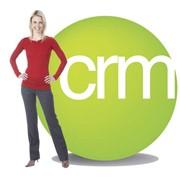 Тренинг CRM фото