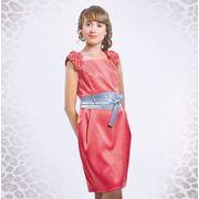 Платье 933 фото